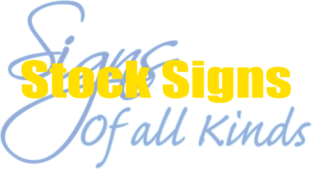 stock-signs_signs-of-all-kinds_yellow