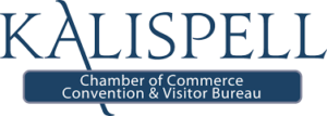 Kalispell Chamber of Commerce and Convention and Visitor Bureau - Kalispell